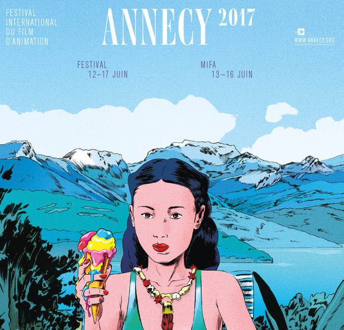 Annecy-2017