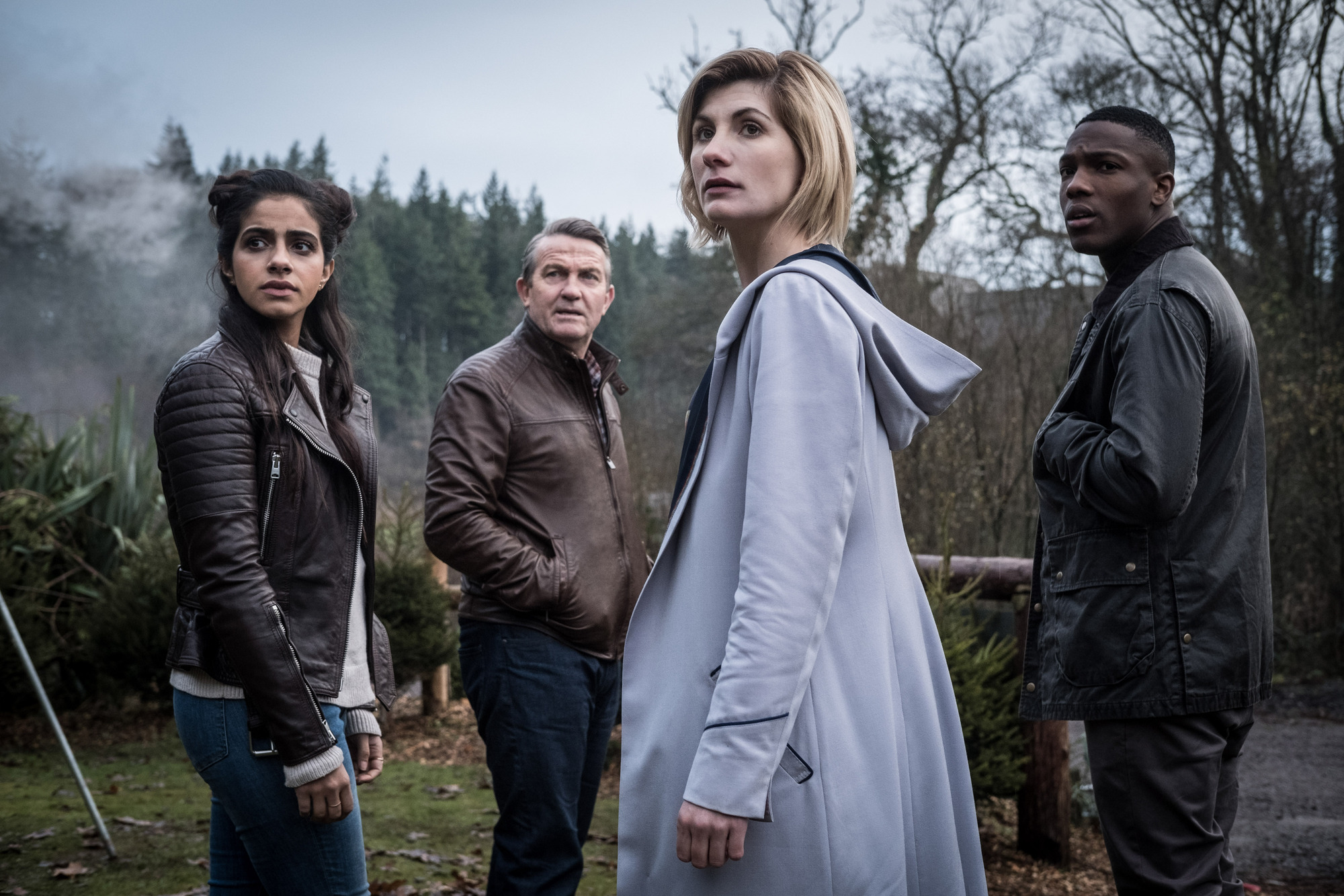 gorillagroup doctor who s11 pic