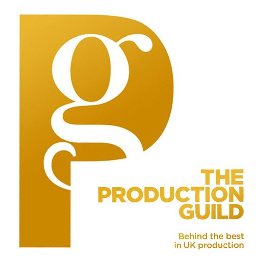 TheProductionGuild