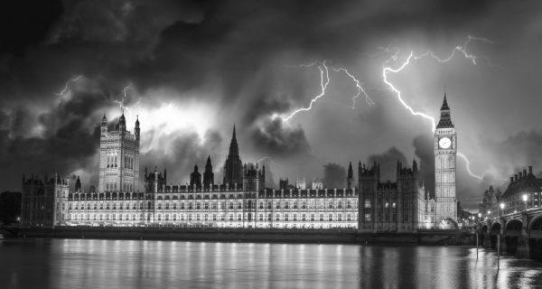 Latest News | UK Screen Alliance