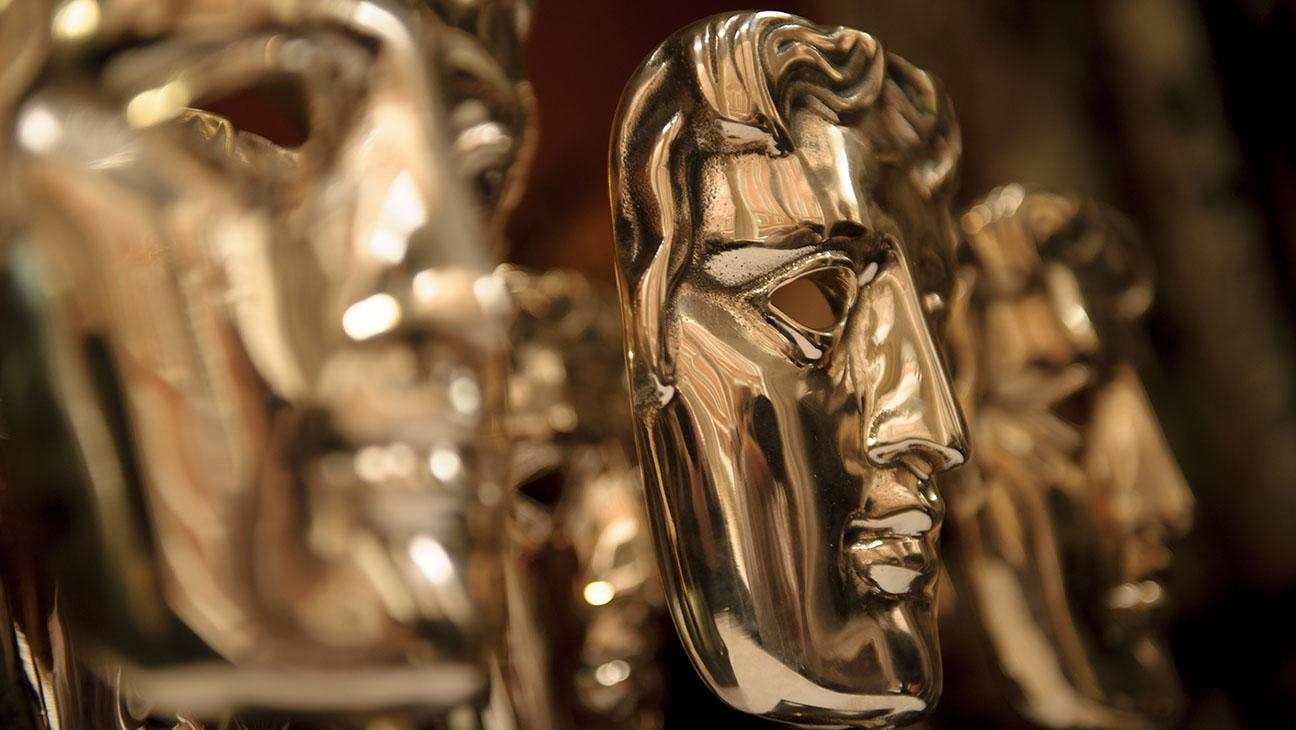 British Academy of Film and Television Arts Awards BAFTA
