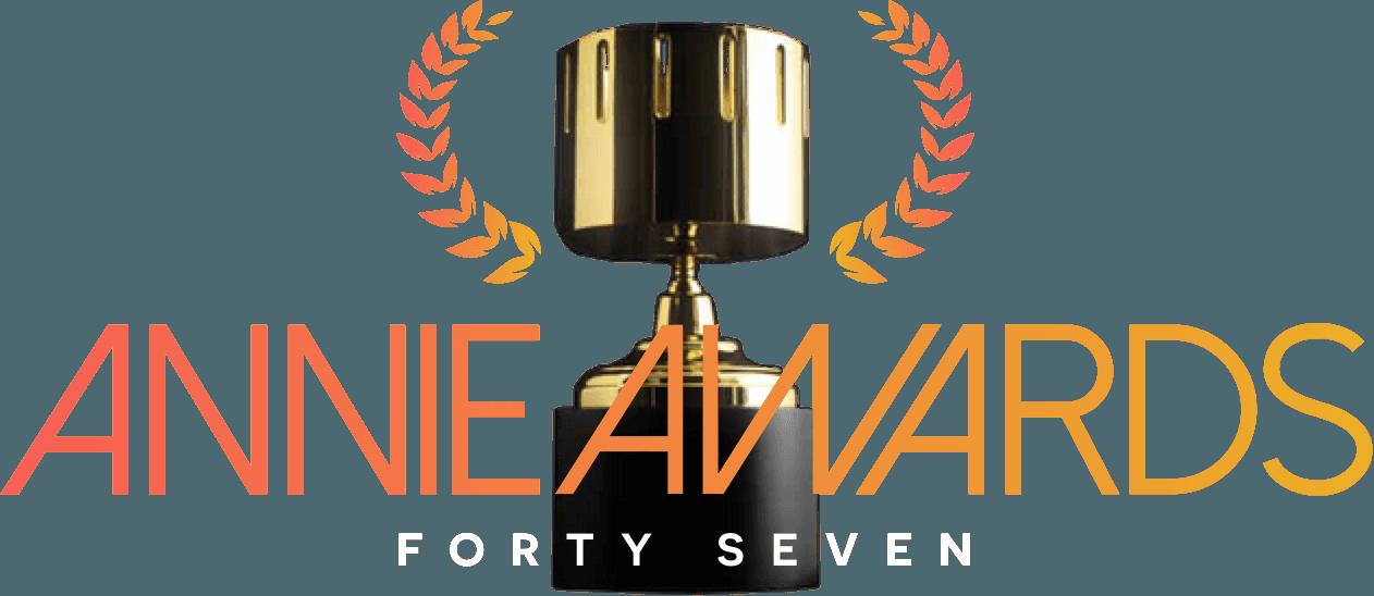 AA47-logo
