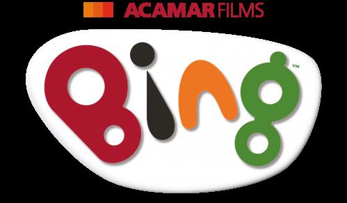 Bing-Acamar_Logo_red-e1578994917290