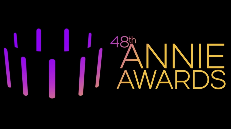 48thannieawards